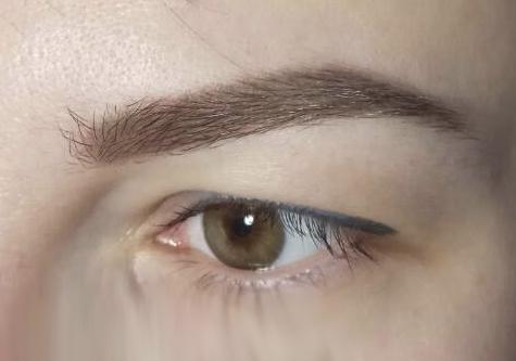 eyebrowK