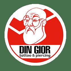 Din Gior
